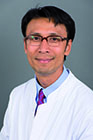 Dr. med. Thiha Aung