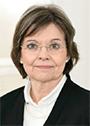 Prof. Dr. med. Eva-Maria Grischke