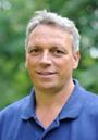 Dr. Burkhard Matthes