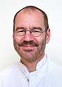 Christoph Wetz