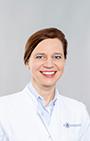 Prof. Dr. Katja Weisel