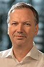 Prof. Dr. Hartmut Göbel, Kiel