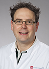 Dr. med. Florian Corvinus