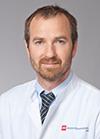 PD Dr. med. Peter Grimminger