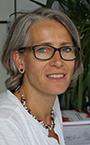 Dr. Sylvia Hafkemeyer
