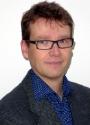 Prof. Dr. rer. nat. Christoph Palm, Dipl. Inform.