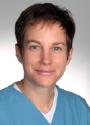 PD Dr. med. Michaela Huber
