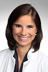 Dr. med. Veronika Vielsmeier