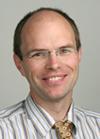 Prof. Dr. med. Berthold Langguth