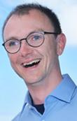 Dr. med. Marcus Altmeier, Dortmund