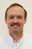 Prof. Dr. Jochen Schopohl