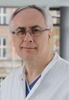 Prof. Dr. med. Peter C. Konturek