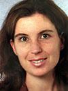 Dr. med. Nicole Draheim