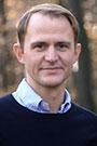 Dr. med. Tobias Heising