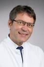 Prof. Andreas Roth