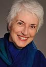 Monika Tempel ist Expertin für Psychopneumologie