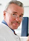 Prof. Dr. med. Roland M. Schaefer, Frankfurt
