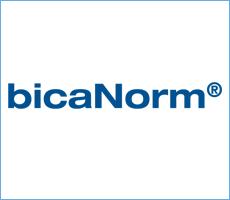 Bicanorm Pharmabundle