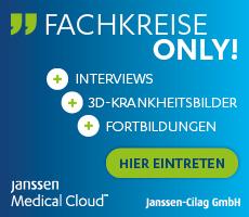 Medical Cloud
