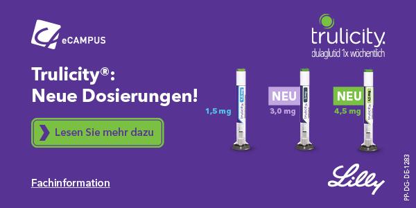 Insuline