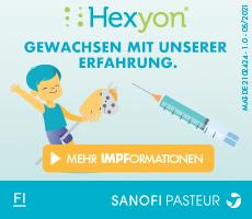 Hexyon