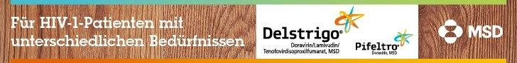 Delstrigo/Pifeltro
