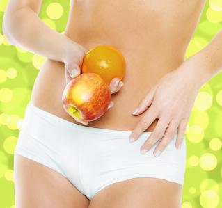 Ernährung 2021