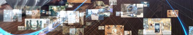 13. Jahreskongress des Tumorzentrums München (Virtual TZM-Essentials)