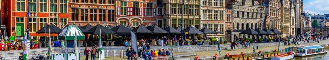 ECTH 2021: Der 4. Europäische Thrombose und Hämostase Kongress