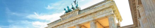 47. Kongress der Deutschen Gesellschaft für Endoskopie und Bildgebende Verfahren e.V.