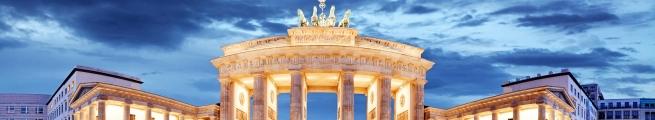 23. Jahrestagung der Deutschen Gesellschaft für Radioonkologie (DEGRO) 2017