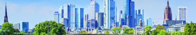 Gynäkologie und Geburtshilfe Frankfurt 2018