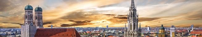 26. Jahrestagung der Deutschen Gesellschaft für Thoraxchirurgie (DGT) 2017