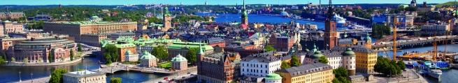 23. Kongress der European Hematology Association (EHA)