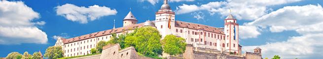 50. Kongress der Deutschen Gesellschaft für Endoskopie und Bildgebende Verfahren e.V. – ABGESAGT!