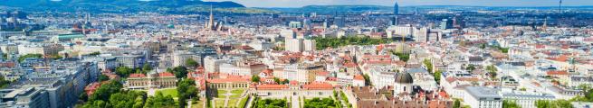 Jahrestagung der Österreichischen Gesellschaft für Senologie 2020
