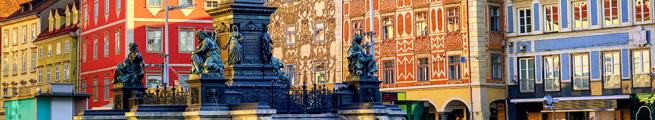 Österreichkongress für Radiologietechnologie 2020