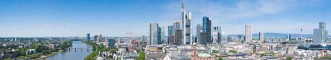 Deutscher Schmerz- und Palliativtag 2021 (DGS)