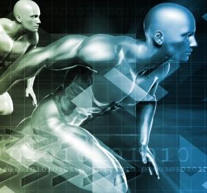Forscher untersuchen langfristigen Effekt von Elektrostimulation auf Muskeln