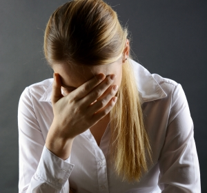 Cluster Kopfschmerzen und andere Trigemino-Autonome Kopfschmerzen