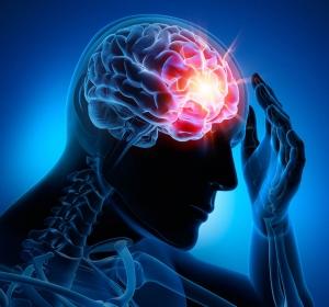 Aktuelle Entwicklungen in der Migränetherapie: CGRP, Gepante und monoklonale Antikörper
