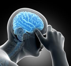 Bei Kopfschmerzen festen Tagesrhythmus einhalten