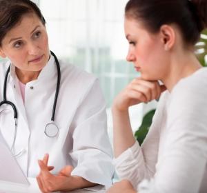 Idiopathische Lungenfibrose: Patienten an Therapieentscheidung beteiligt