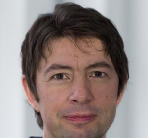 Christian Drosten übernimmt Professur für Virologie an der Charité