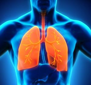 Fixkombination aus Fluticason und Formoterol zeigt Verbesserung der Asthmakontrolle