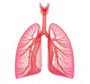 Idiopathische Lungenfibrose: Nintedanib überzeugt auch im Praxisalltag
