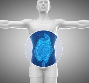 Morbus Crohn: Behandlung mit Methotrexat im Autoinjektor