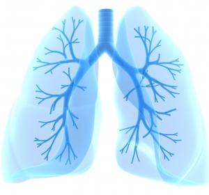 Kinder mit Asthma können von Zusatztherapie mit Tiotropium profitieren