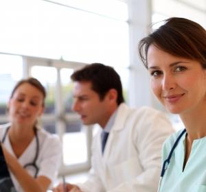 Angioödeme: Schlüsselrolle von internistisch tätigen Ärzten