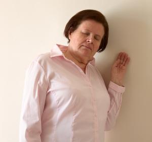 Schwindel im Alter: Therapieerfolg dank sorgfältiger Anamnese